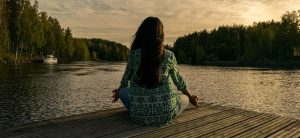 Read more about the article Can Anyone meditate?